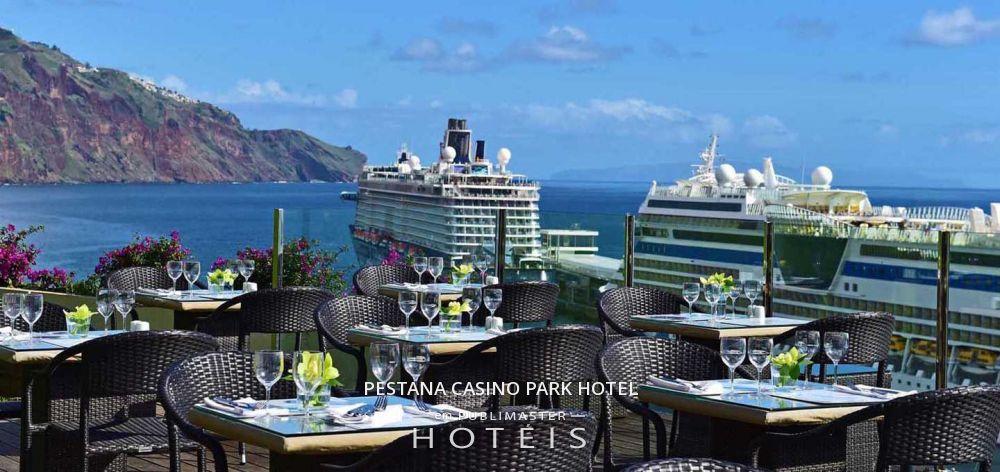 pestana casino park hotel email