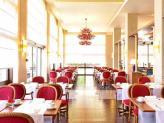 Pestana D. João II Hotel