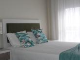 Hotel Residencial Classico