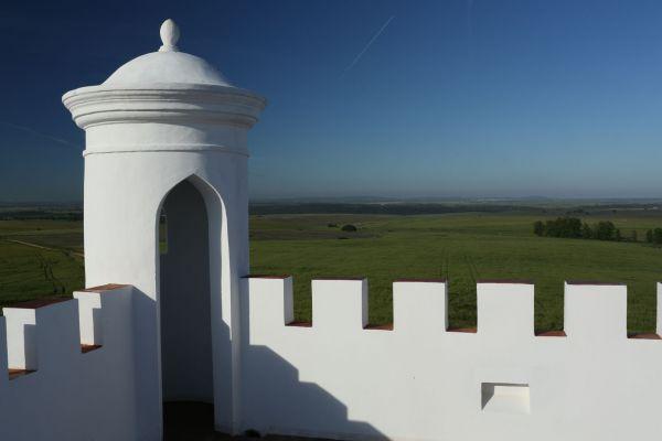 Imagem de Apresentação - Torre de Palma Wine Hotel