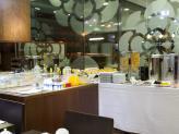 Serviço Pequeno-almoço - Hotel Portas de Santa Rita