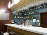 Bar - Hotel Portas de Santa Rita