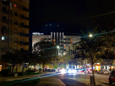 Acesso Norte - Santarém Hotel