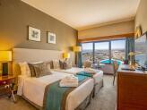 - Premium - Santarém Hotel