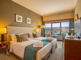 + Premium - Santarém Hotel