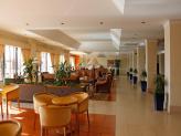 Santarém Hotel - Pormenor Lobby - Santarém Hotel