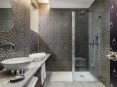 Casa de Banho - Aqua Village Health Resort & SPA