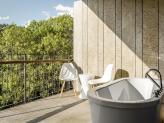 Apartamento Premium - Aqua Village Health Resort & SPA