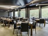 Restaurante - Aqua Village Health Resort & SPA