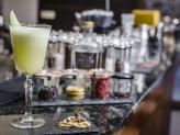 Cocktail - Aqua Village Health Resort & SPA