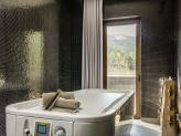 SPA - Aqua Village Health Resort & SPA