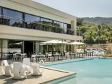 Bar - Aqua Village Health Resort & SPA