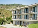 Edifício - Aqua Village Health Resort & SPA