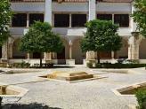 Pousada Convento Vila Viçosa