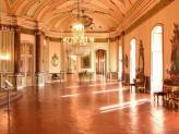 Pousada Palácio de Queluz