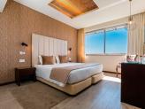 Campos do Lis - Quarto Duplo/Twin Standard - Lisotel Hotel & Spa