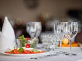 Restaurante D. Dinis - Aberto ao Público (apenas jantares) - Lisotel Hotel & Spa