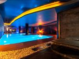 Circuito de SPA - aberto ao público - Lisotel Hotel & Spa