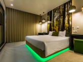 Suite Pinhal D'El Rei D. Dinis - Lisotel Hotel & Spa