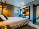 Suite Rio Lis - Lisotel Hotel & Spa