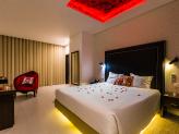 Superior Milagre das Rosas - Lisotel Hotel & Spa
