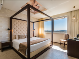 Superior Princesa Zara - Lisotel Hotel & Spa
