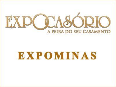 11ª EXPOCASÓRIO