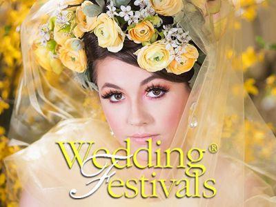 Greenville Wedding Festival