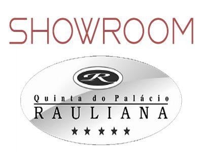 SHOWROOM RAULIANA