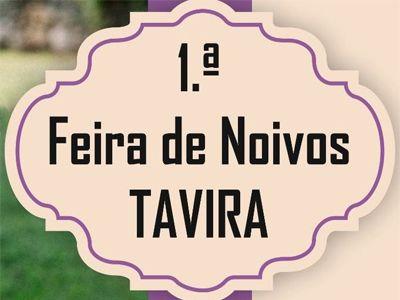Tavira Noivos