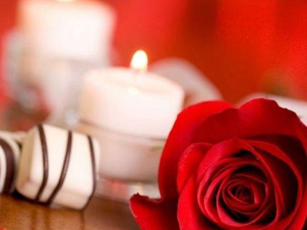 Especial Noites Romanticas