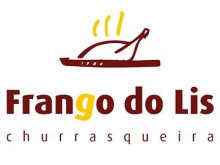 Restaurante Frango do Lis Churrasqueira
