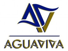 Aguaviva Restaurante & Bar