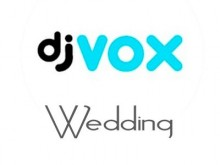 DJVOX Wedding