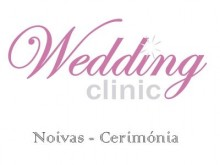 Wedding Clinic