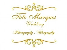 Foto Marques Wedding