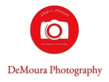 DeMoura Photography