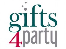 Gifts4party